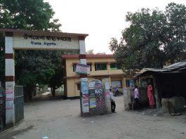 পীরগঞ্জ স্বাস্থ্য কর্মকর্তার কর্মস্থল ফাঁকির অভিযোগ-দূর্ভোগে রোগীরা