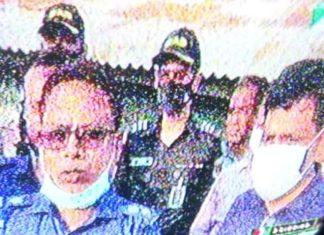 চট্টগ্রাম সংঘর্ষে কমপক্ষে নিহত-৫,পুলিশসহ অর্ধশত আহত,তদন্ত কমিটি গঠন