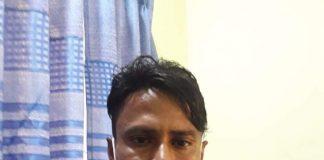 শ্রীমঙ্গলে গণধর্ষণ মামলার আরেক আসামি গ্রেপ্তার, কারাগারে প্রেরণ