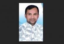 নবীগঞ্জ প্রেসক্লাব'র সদস্য পদ থেকে ২ জনকে অব্যাহতি