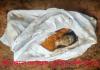 শ্রীমঙ্গলে বস্তাবন্দি অজ্ঞাত যুবতির মৃতদেহ উদ্ধার