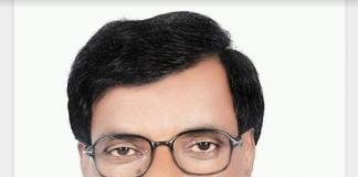 নবীগঞ্জে ইউপি চেয়ারম্যানের বিরুদ্ধে প্রতিবন্ধী ভাতা আত্মসাতের অভিযোগ