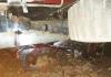 জৈন্তাপুরে আবারও ১৫ ঘণ্টার ব্যবধানে সড়ক দূর্ঘটনায় নিহত-৩