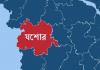 ভারত ফেরত গৃহবধূর কোয়ারেন্টিনেই মৃত্যু