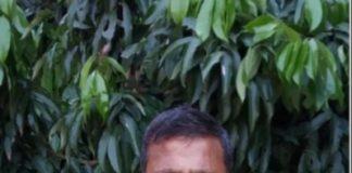 আরব আমিরাতে দুর্ঘটনায় নবীগঞ্জের প্রবাসীর মৃত্যু,পরিবারে শোকের মাতম