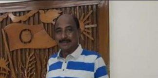 শ্রীমঙ্গলের বিশিষ্ট ব্যক্তিত্ব আবু সিদ্দিক মুহাম্মদ মুসার জানাজা সোমবার বা'দ জোহর